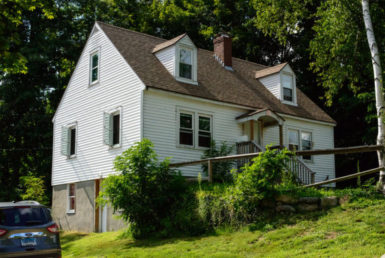 Housing For Rent In Durham Nh